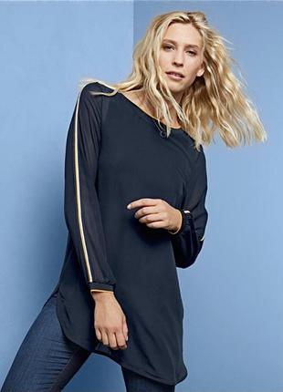 Блуза женская , размер s