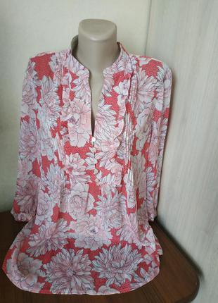 Нова жіноча блуза banana republic/женская блуза с биркой