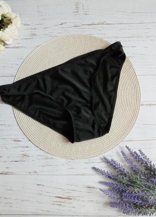 Плавки) купальник від esmara