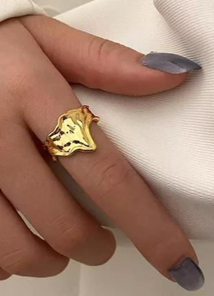 1+1=3 кольцо стерлинговое серебро