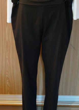 Классные,трикотажные штаны