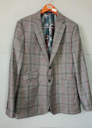 Піджак пиджак блейзер