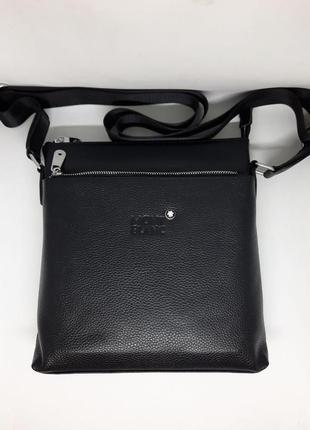 Мужская сумка. чоловіча сумка. чоловіча шкіряна сумка. мужская кожаная сумка