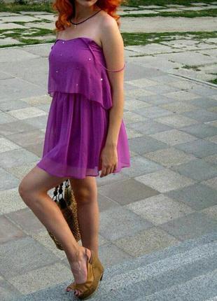 Платье, платье bershka, летнее платье, короткое платье