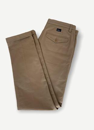 Штани брюки fred perry чоловічі оригінал