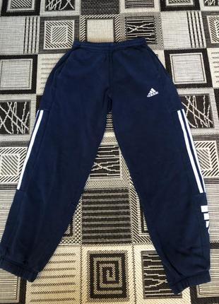 Спортивні штани adidas (оригінал)