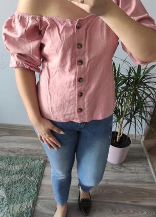 Блуза та спідниця zara все по 50грн
