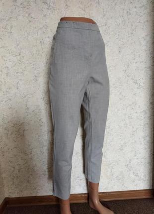 Хорошенькие брюки