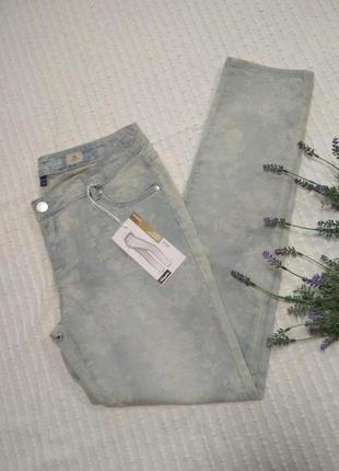 Отличные новые джинсы от  charles voegele, p. 42
