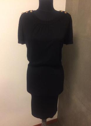 Платье kookai