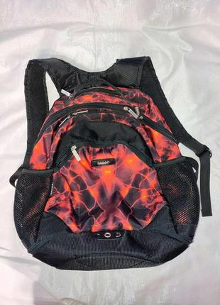 Рюкзак до школи б/у