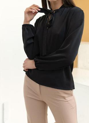 Новая женская блуза atmosphere