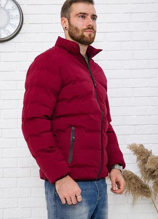 Для стильного мужчины курточка цвет бомба - m l xl xxl xxxl 4xl 5xl