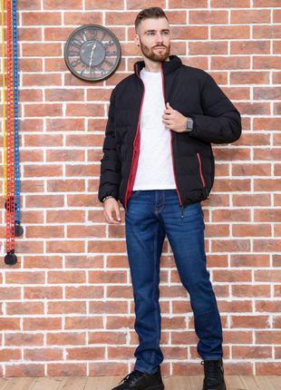 Куртки 2 цвета для сильного мужчины-m xxl 3xl 4xl