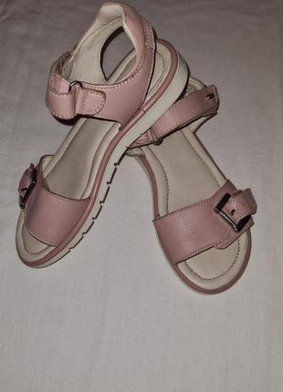 Lasocki сандали сандалі босоножки босоніжки