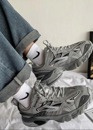 Blcg sneakers