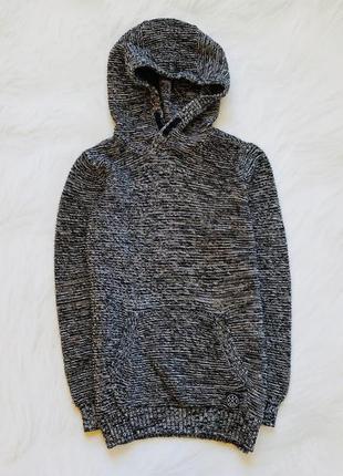 F&f стильный свитер на мальчика   9-10 лет