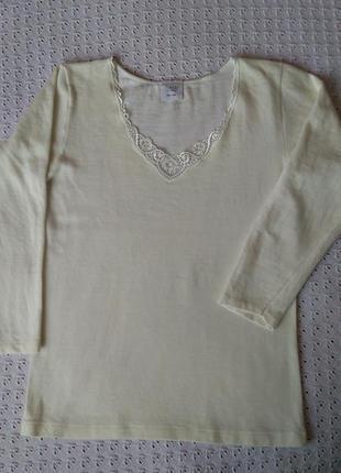 Термореглан lindex з мериносової шерсті термо футболка реглан термобілизна термобелье шерсть мериноса поддева