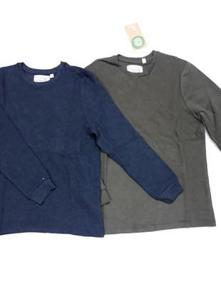 Качественные свитера на мальчика 158-164 см, германия