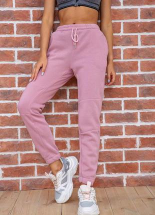 Качественные штаны спортивные на флисе осень зима xl xxl
