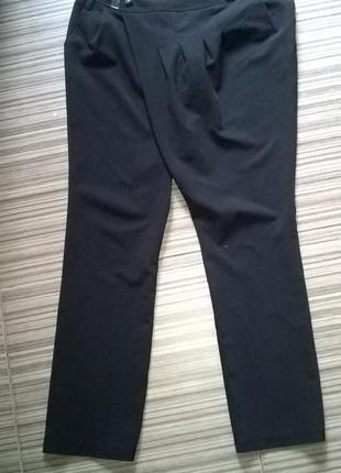 Интересные брюки