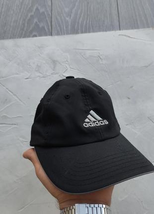 Кепка adidas golf cap junior