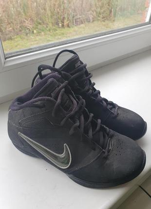 Кросівки nike 35розмір