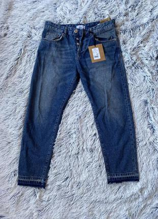 Джинси чоловічі , джинсы мужские