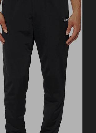 Оригинальные спортивные штаны jako