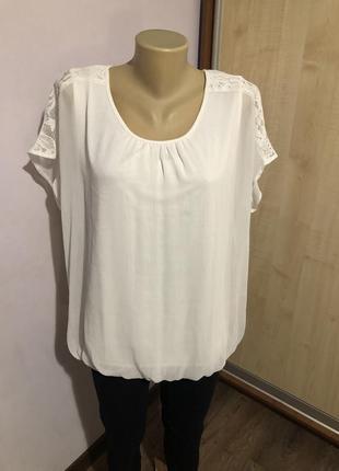 Canda женская блузка блуза