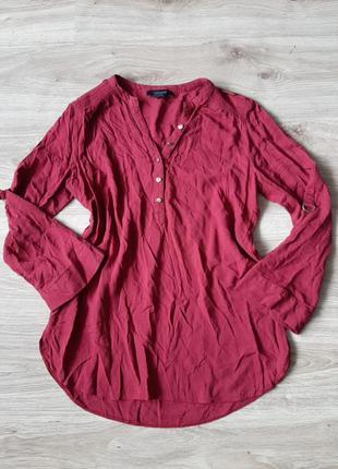 Блузка симпатичная