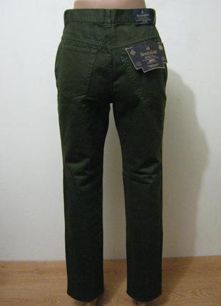 Brooksfield италия новые арт.605 + 2000 позиций магазинной одежды