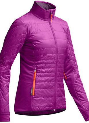 Icebreaker helix куртка, кофта из шерсти мерино, вовна меріно