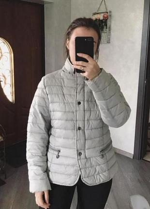 Куртка м-л