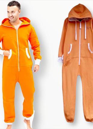 Комбинезон ,слип,пижама на высокий рост