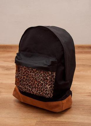 Рюкзак mi pac