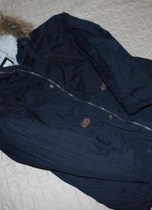 Куртка sfera 13-14, 164(маломерит)
