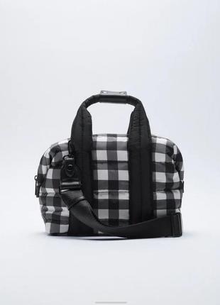 Маленькая сумка, сумочка, сумочка с короткими и длинной ручками, сумка кроссбоди с ручками