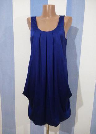 Коктейльне плаття # нарядне плаття