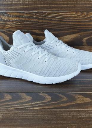Adidas asweerun оригінальні кроси