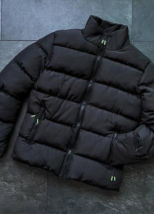 Куртка денвер