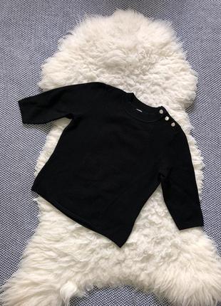 Футболка блуза реглан кофта короткий рукав