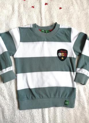 Кофта для хлопчика кофтинка светр свитер