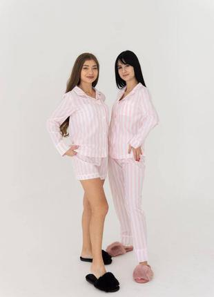 Набор пижамы