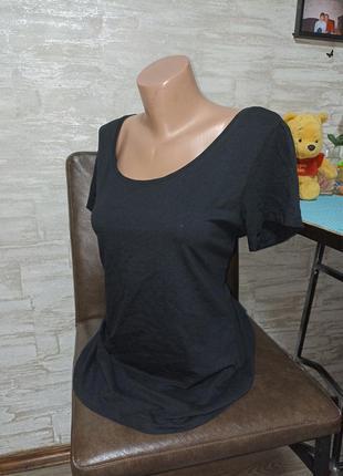 Сток, фирменная футболка,хб!!!