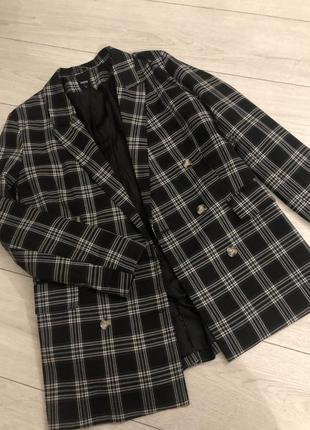 Пиджак пиджаки піджак піджаки жакет жакети жакеты