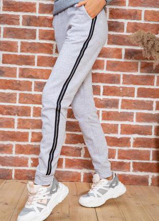 Тёплые хлопок штаны спортивные -42 50 p  s m l xl xxl xxxl