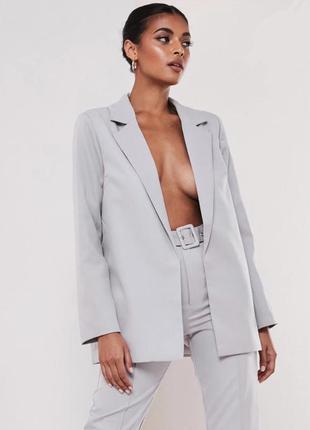 Пиджак, піджак