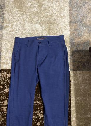 Штани класині , класичние штани очень стильние