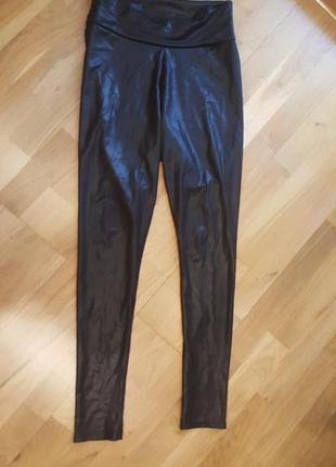Лосіни, штани (лосины, штаны)